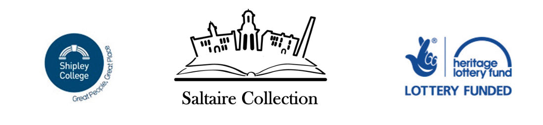 saltairecollection.org