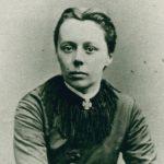 Mediina Griffiths