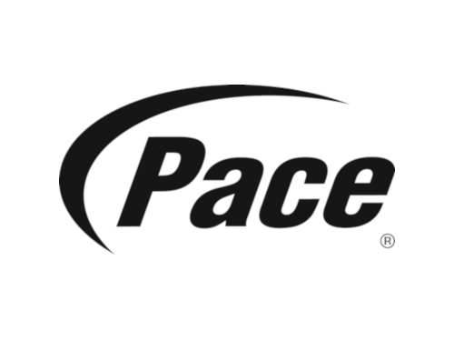 Telling The Story Of PACE